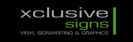 Xclusive Signs